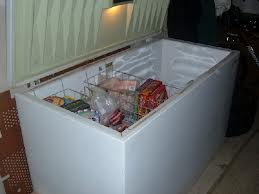 Freezer Repair East Brunswick