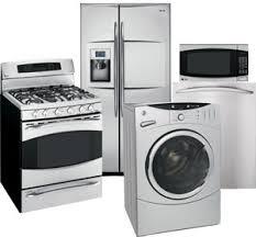 Home Appliances Repair East Brunswick
