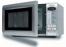 Microwave Repair East Brunswick