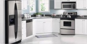 Kitchen Appliances Repair East Brunswick